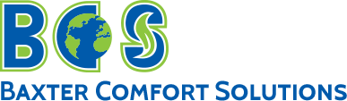 Call Baxter Comfort Solutions for great Furnace repair service in Newton IA