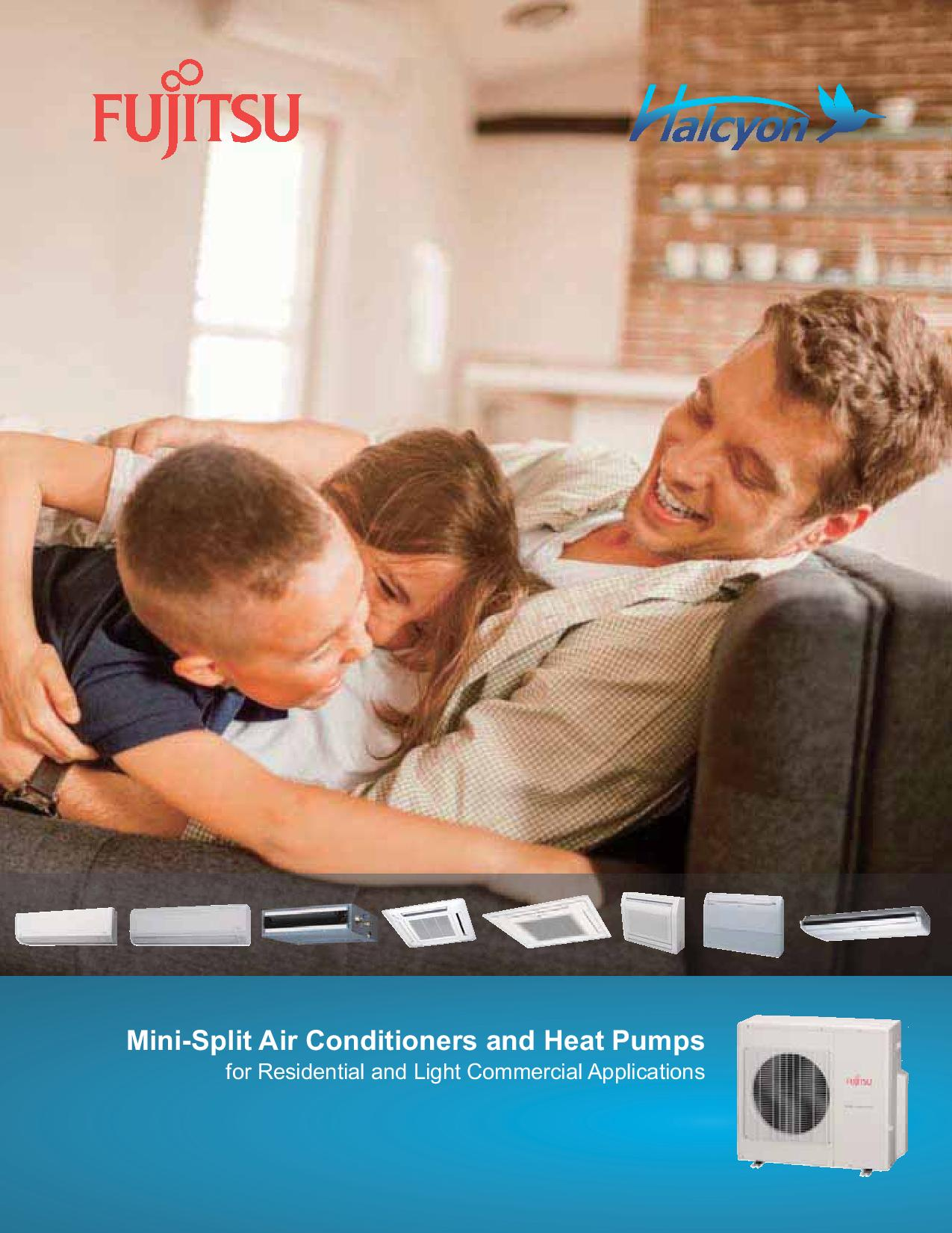 See what makes Baxter Comfort Solutions your number one choice for Air Conditioner repair in Newton IA.