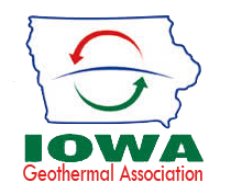Baxter Comfort Solutions belongs to the Iowa Geothermal Association