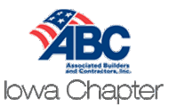 For your Furnace repair in Baxter IA, choose a Associated Builders and Contractors member.