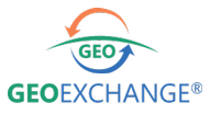 For your Heater repair in Mingo IA, trust a Geothermal Exchange Organization contractor.