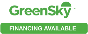 Your Heating replacement installation in Baxter IA becomes affordable with teh Greensky financing program.