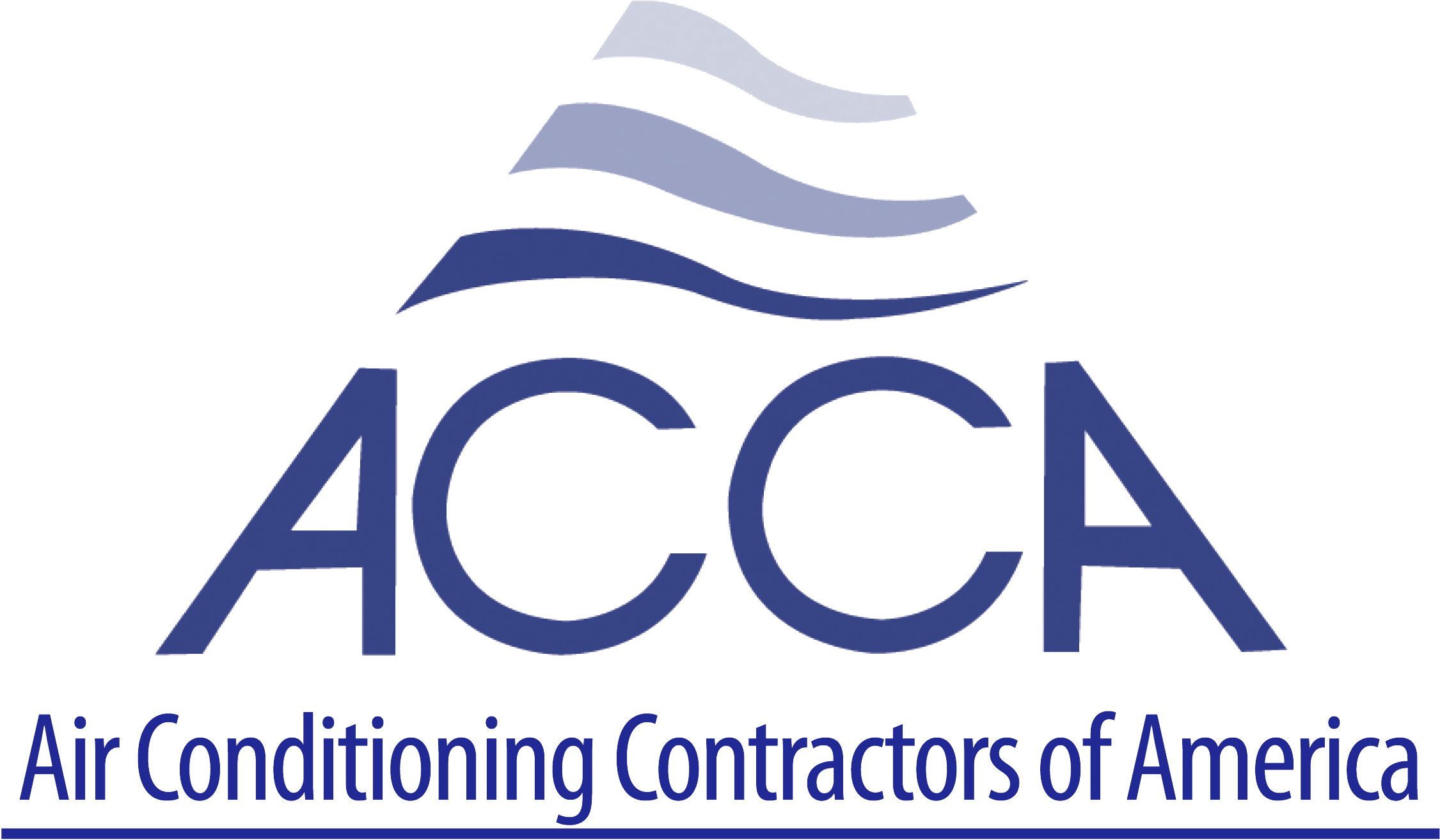 For Boiler replacement in Baxter IA, opt for an ACCA member.